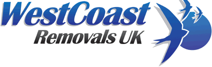 WestCoast Removals Service in Bristol, Bath, Weston-Super-Mare and Portishead