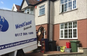 House and Office Removals